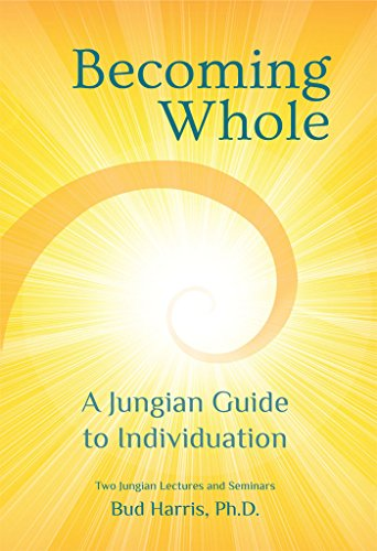 becoming-whole-a-jungian-guide-to-individuation