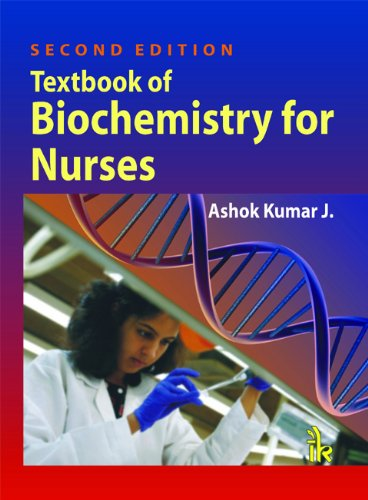 textbook-of-biochemistry-for-nurses