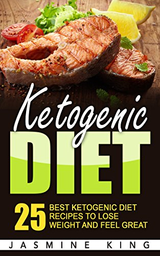 ketogenic-diet-25-best-ketogenic-diet-recipes-to-lose-weight-and-feel-great