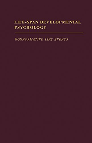 life-span-developmental-psychology-nonnormative-life-events