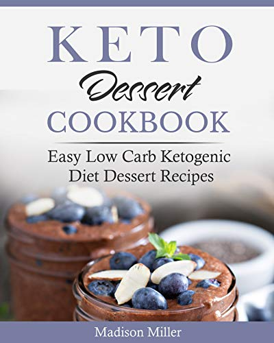 ketogenic-diet-desserts-quick-and-easy-low-carb-keto-diet-dessert-recipes