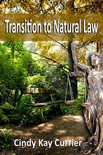 transition-to-natural-law