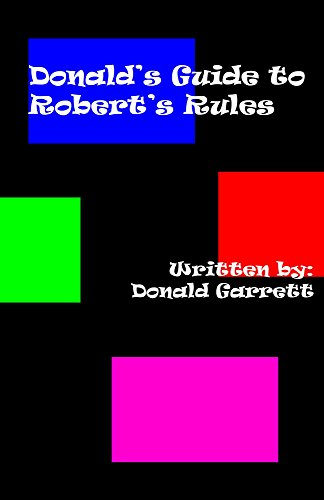 donalds-guide-to-roberts-rules