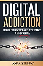 Digital Addiction: Breaking Free from the…