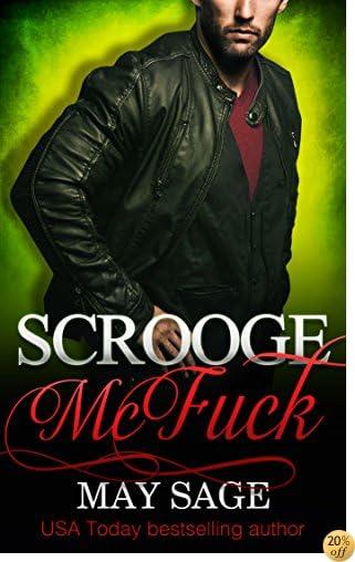 TScrooge McFuck (Some Girls Do It Book 2)