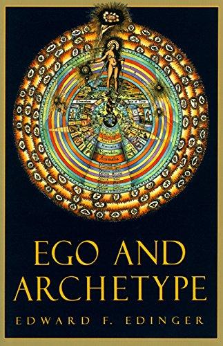 ego-and-archetype