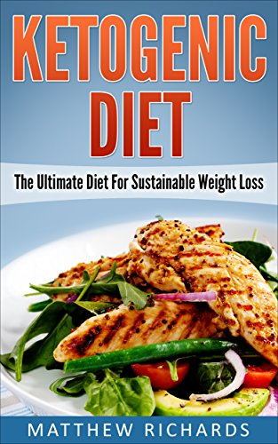 ketogenic-diet-the-ultimate-diet-for-sustainable-weight-loss