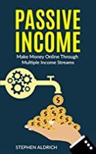 Passive Income: Make Money Online Through…