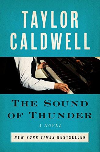 the-sound-of-thunder-a-novel