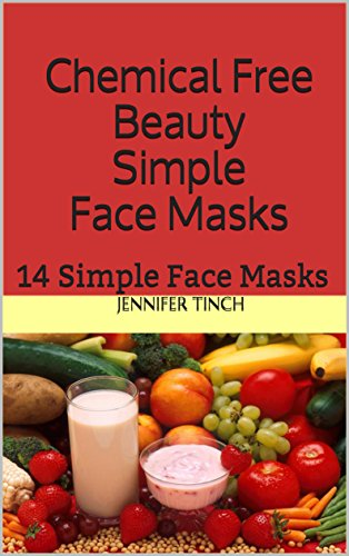 chemical-free-beauty-simple-face-masks-14-simple-face-masks