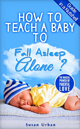 how-to-teach-a-baby-to-fall-asleep-alone