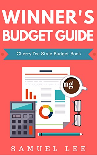 how-to-budget-winners-budget-guide-cherrytree-stylehow-to-budget-moneybudgeting-tipsbudgeting-booksbudgeting-toolsbudget-managementbudget-toolshow-to-budget-booksbudget-minimalism