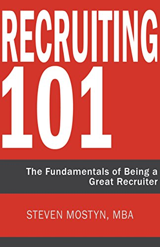recruiting-101-the-fundamentals-of-being-a-great-recruiter
