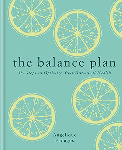 the-balance-plan-six-steps-to-optimize-your-hormonal-health