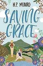 Saving Grace by H.P. Munro