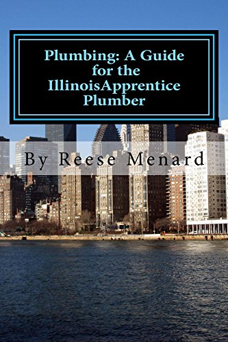 plumbing-a-guide-for-the-illinois-apprentice-plumber
