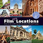 A Spotter's Guide to Film (and TV) Locations…