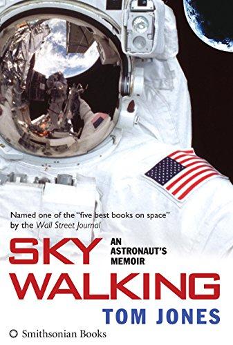 sky-walking-an-astronauts-memoir