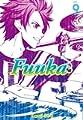 Acheter Fuuka volume 9 sur Amazon