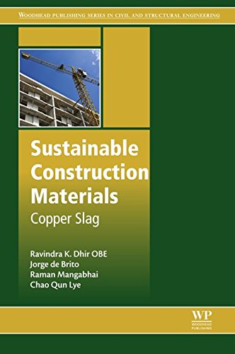 sustainable-construction-materials-copper-slag-woodhead-publishing-series-in-civil-and-structural-engineering