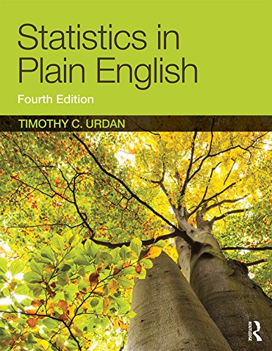 statistics-in-plain-english-fourth-edition-volume-1