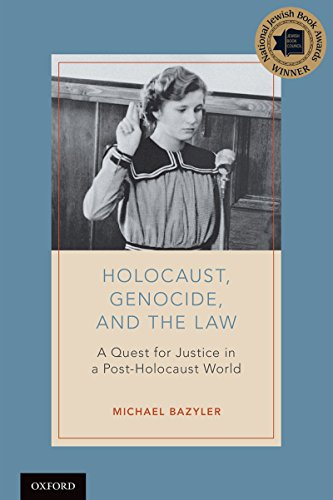 holocaust-genocide-and-the-law-a-quest-for-justice-in-a-post-holocaust-world