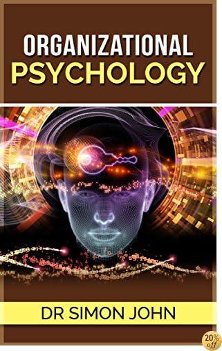 TOrganizational Psychology