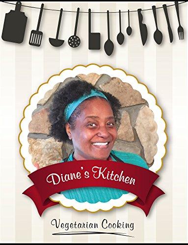 dianes-kitchen