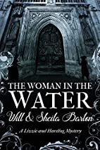 The Woman in the Water by Will Barton
