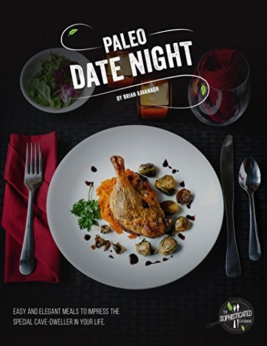 paleo-date-night
