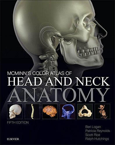 mcminns-color-atlas-of-head-and-neck-anatomy-e-book