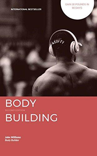 bodybuilding-bodybuilding-has-been-made-easier-and-more-effective