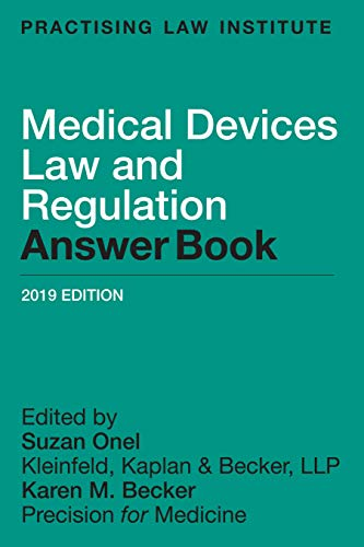 medical-devices-law-and-regulation-answer-book-2017-edition