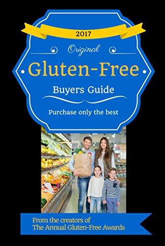 2017-gluten-free-buyers-guide