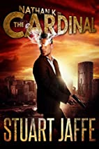 The Cardinal (Nathan K Book 3) by Stuart…