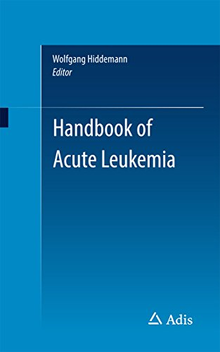 handbook-of-acute-leukemia