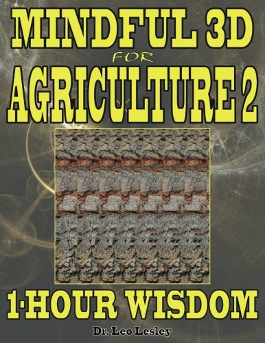 mindful-3d-for-agriculture-2-1-hour-wisdom-volume-2