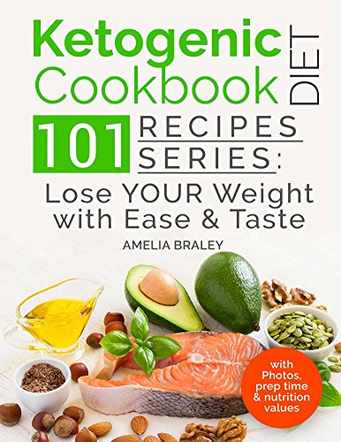 ketogenic-diet-cookbook-101-recipes-series-lose-your-weight-with-ease-and-tast