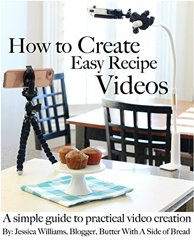 how-to-create-easy-recipe-videos-a-simple-guide-to-practical-video-creation