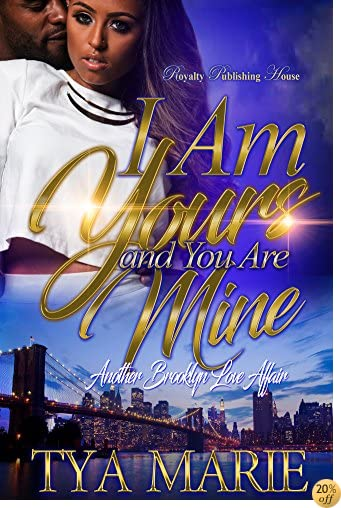I Am Yours And You Are Mine: Another Brooklyn Affair