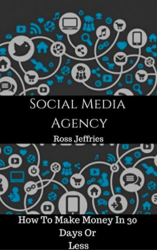 how-to-start-a-social-media-agency-and-make-money-in-30-days-or-less