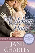 The Witching Hour (Wiggons School #3)…