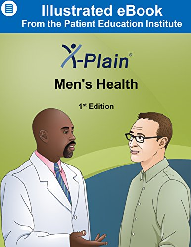 x-plain-mens-health