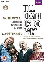 Till Death Us Do Part [DVD] by Warren…