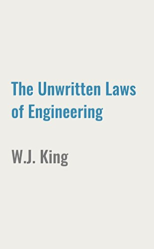 the-unwritten-laws-of-engineering