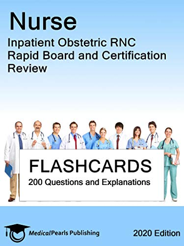 nurse-inpatient-obstetric-rnc-rapid-board-and-certification-review