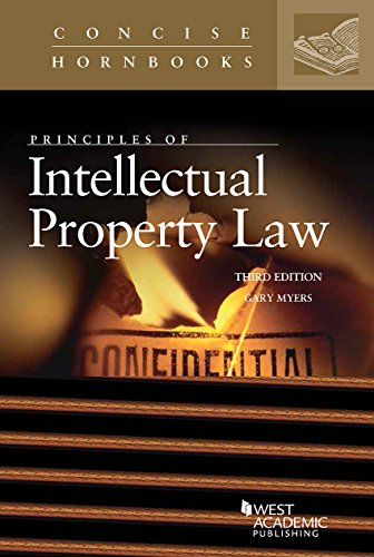 principles-of-intellectual-property-law-co