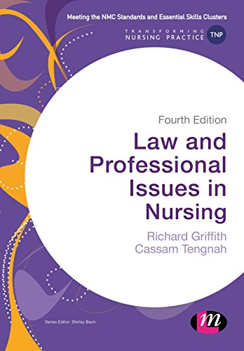 law-and-professional-issues-in-nursing-transforming-nursing-practice-series