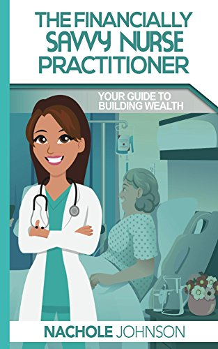 the-financially-savvy-nurse-practitioner