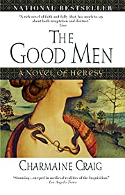 The Good Men by Charmaine Craig